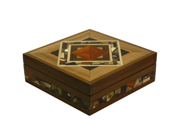 Mosaic-Tea-Box-Decorative-Tea-Boxes-Wooden-Tea-Storage-Box-TEA-MF-9-sap-RWL-MG_3756.jpg