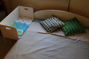 Newborn-Co-Sleeper-Baby-Bedside-Sleeper-Baby-Furniture-overview-COSLEEPER-T-80x38-Wh-RW-IMG_6972.jpg