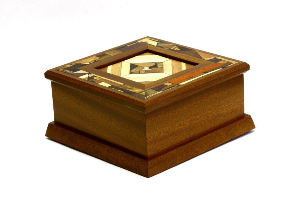 Sale Tea Box Inventory Reduction Sale Wooden Tea