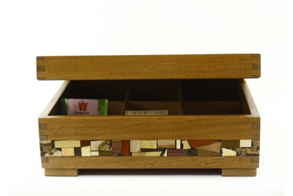 Tea-Selection-Box-Fancy-Tea-Box-Designer-Deep-Wooden-Tea-Box-TEA-MF-D-Sap-RWC-_MG_4457.jpg
