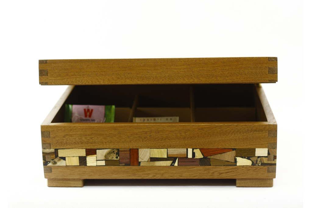 Tea-Selection-Box-Fancy-Tea-Box-Designer-Deep-Wooden-Tea-Box-TEA-MF-D-Sap-RWC-_MG_4457.jpg