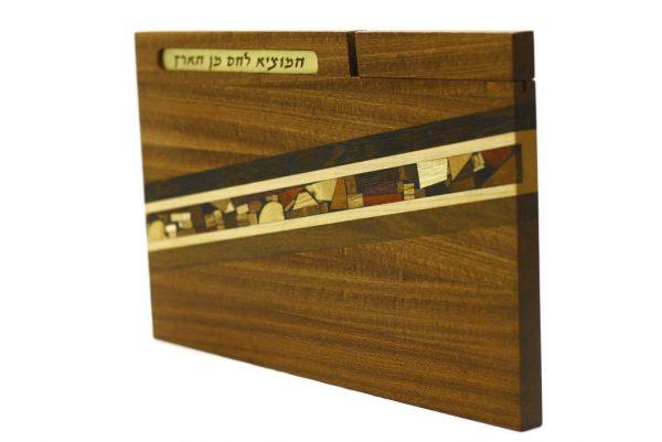 Cutting-Board-w-Knife-Mosaics-Blessing-Pretty-Shabbat-Cutting-Board-CUT-KMB-l-Sap-RW-_MG_4650.jpg
