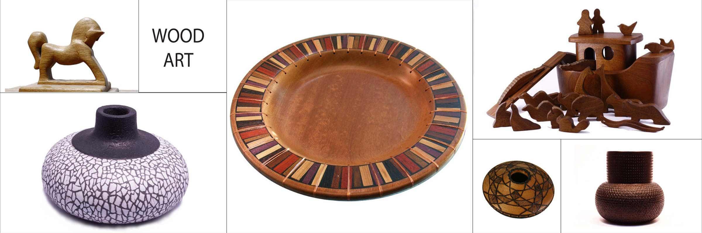 WoodArtBannerSmall-Etz-Ron-Handcrafted-Wooden-Judaica-Home-Decor-Handmade-Jewelry-Website_banner-1S_black-01-RW-2400-800_opt
