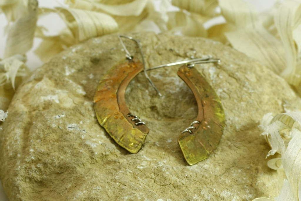 Earrings-Tri-Metal-Long-Earrings-E-Viking-Horn-6.5-BCS-RWL-_MG_4437.jpg