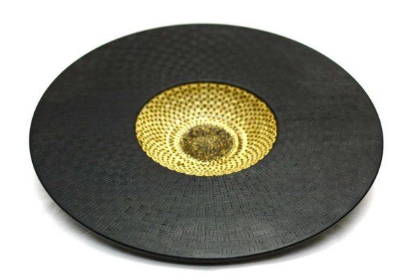 Wall-Art-Black-Dot-Bowl-Black-and-White-Bowl-Decorated-Plywood-Bowl-Bowl-PyroPlyDot-O-ply-RWLP-_MG_4629.jpg