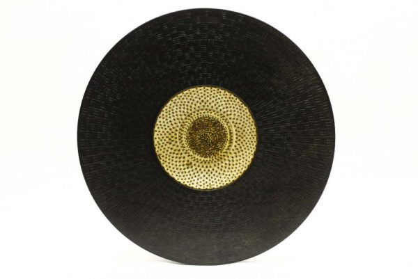 Wooden-Bowl-Wall-Art-Black-Dot-Bowl-Decorative-Serving-Bowl-PyroPlyDot-O-ply-RWP-_MG_4633.jpg