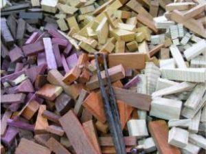 Etz-Ron Mosaics-All Natural Wooden Mosaics-Etz-Ron Wood Art-2009_1106tryfirst0001-1.jpg