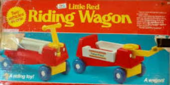 Little-Red-Riding-Wagon-Original-Packaging-Vintage-Fisher-Price-Ride-On-Toy.jpg