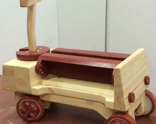 Little-Red-Riding-Wagon-Wood-Hack-as-riding-toy-etz-ron.com-RW-MG_2212.jpg