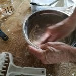 Mixing-the-Gluten-Free-Matzah-1-DIY-GF-Matza-IMG_20180328_132052.jpg