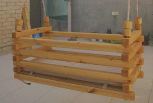 Baby-Furniture-Hanging-Crib-Swing-DIY-Simple-Woodworking-Convertible-Outdoor-Bassinet-Swing-HangingCrib-DIY-O-O-RWL-_MG_1617.jpg