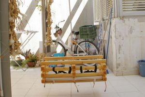 DIY-Plans-Hanging-Crib-Baby-Swing-Convertible-Swing-Bassinet-Baby-Furniture-HangingCrib-DIY-O-O-RW-_MG_1601.jpg