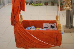 Hanging-Baby-Swing-Rocker-Bassinet-DIY-Baby-Furniture-Plans-Convertible-Hanging-Crib-Wooden-Swing-HangingCrib-DIY-O-O-RWL-_MG_1568-1.jpg