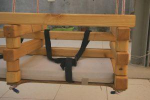 Hanging-Bassinet-Crib-Swing-Indoor-Outdoor-Baby-Converitible-Crib-Swing-DIY-Plans-Hanging-Crib-Plans-O-RWL_MG_1592.JPG.jpg