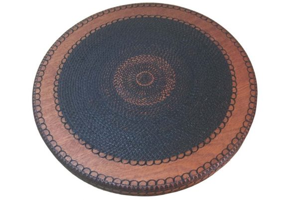 Large-Round-Cutting-Board-Pyro-Decorated-Challah-Board-Wooden-Table-Bling-Fancy-Challah-Boards-CUTPyro-L-32cm-sap-RWC-IMG_2550.jpg