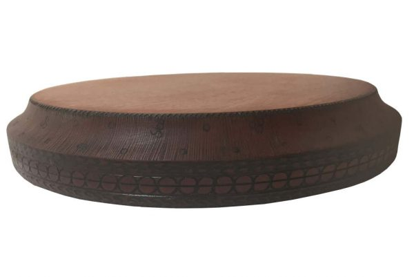 Large-Round-Cutting-Board-Pyro-Decorated-Shabbat-Cutting-Board-Table-Bling-Fancy-Bread-Board-CUT-Pyro-L-33cm-sap-RWCB-IMG_2559-3.jpg