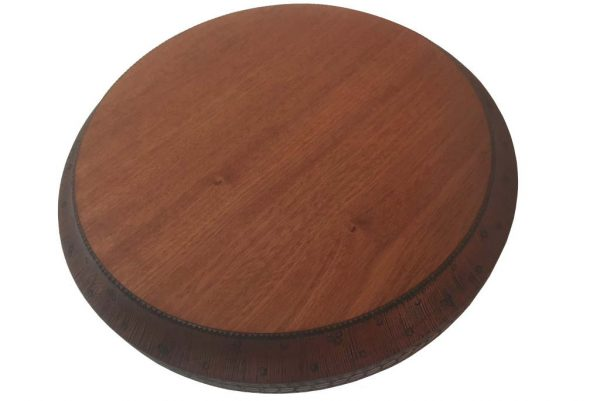 Round-Wood-Bread-Board-Kitchen-Bling-Reversible-Cutting-Board-Decorated-Challah-Cutting-Board-CUTPyro-L-33cm-sap-RWCB-IMG_2560-2.jpg