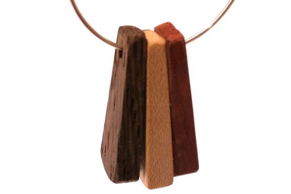 Wooden-Jewelry-Natural-Wood-Earrings-Dangle-Earrings-Wood-and-Silver-Earrings-E3WoodsOnHoopEarrings-N-4.5cm-WMP-RWCB-IMG_20180831_125825.jpg