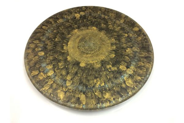 XL-Round-Shabbat-Cutting-Board-Colorful-Reversible-Challah-Board-Fancy-Challah-Board-Kitchen-Bling-CUTPyro-XL-43cm-sap-RWCB-IMG_2435.jpg