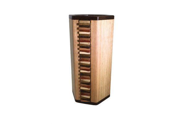 Mosaic-Wood-Vase-Multi-Wood-vase-WoodArt-Ordered-Mosaics-VAS-MOrd-22-GranWen-RWC-IMG_2903.jpg