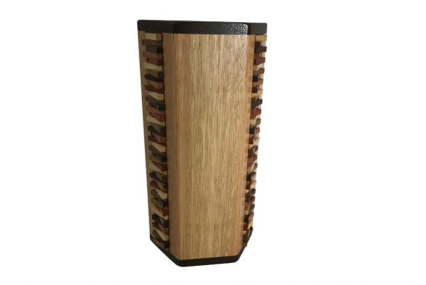 Mosaic-vase-with-Glass-Liner-Ordered-Mosaic-Vase-Naturally-Colored-Wooden-Vase-Wooden-Home-Decor-VAS-OrdMM-22-GranWen-RWLP-_2905.jpg