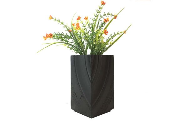 Turned-Textured-Vase-Wood-Art-Wooden-Vase-w-Liner-Home-Decor-VAS-FBl-17-popl-RWPL-IMG_2931.jpg