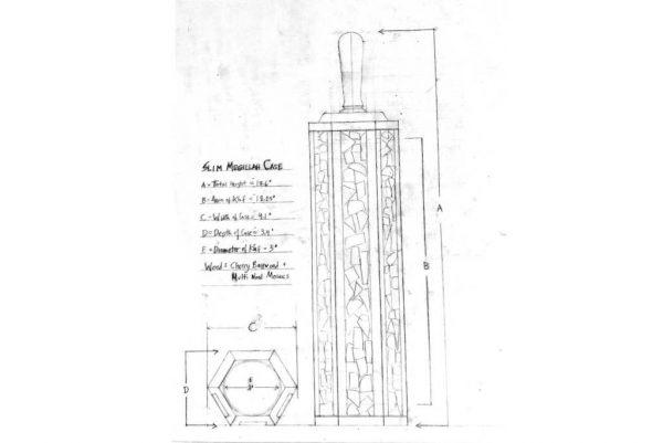 Slim-Megillah-Case-by-Etz-Ron-R-_28-01-2020-2.jpg