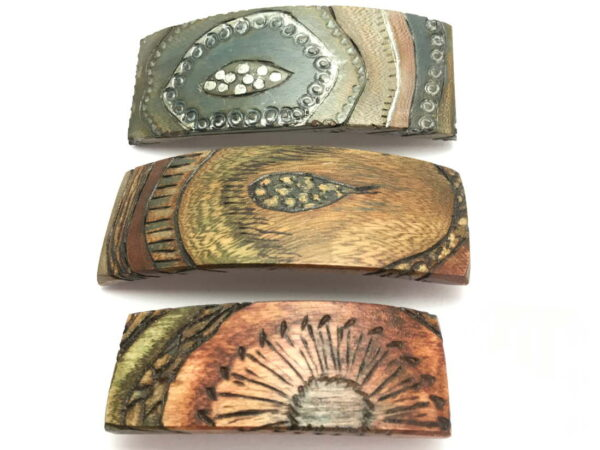 3-Colorful-Wooden-Barrettes-Art-Deco-Barrettes-Hair-Jewelry-Hair-Clip-B-3-R-IMG_4063.jpg