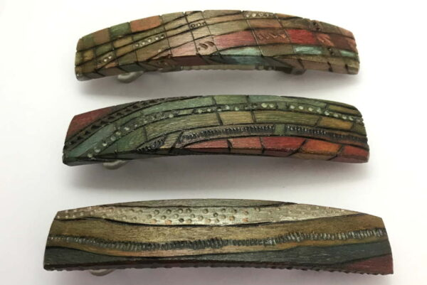 -Thin-Wooden-Barrettes-Hair-Jewelry-Art-Deco-Barrettes-Colorful-Barrettes-B3-W-10-2-0-RW-IMG_3599.jpg