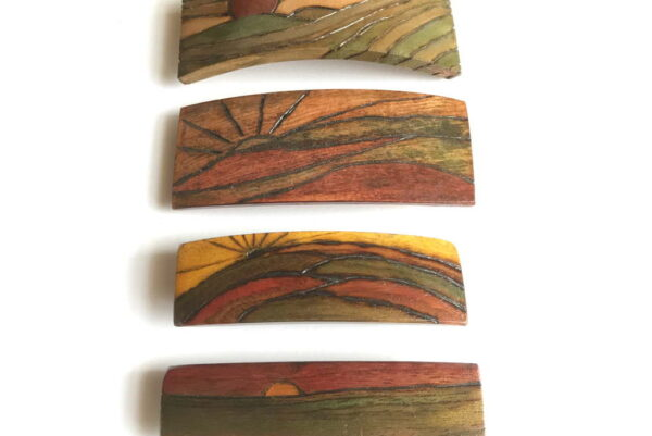 4-Mountain-View-Barrettes-Wooden-Barrette-.Sunset-Barrettes-BAR-4MountainViews-O-O-RWL-IMG_6086.jpg