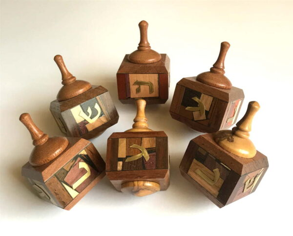 6-Wooden-Dreidels-Judaica-Gift-Jewish-Draidel-Collection-Wood-Spinning-Top-DRE-M-O-6-RWL-IMG_6073.jpg
