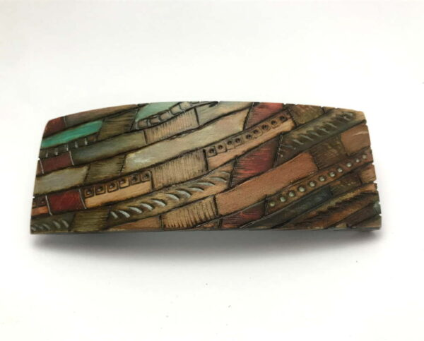 Red-Bamboo-Wooden-Barrette-Wooden-Jewelry-Hair-Accessories-French-Clip-BRedBamboo-W-10.5x4-26-RW-IMG_3607.jpg