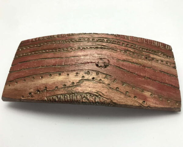 Red-Day-Moon-Barrette-Wooden-Barrette-Gift-for-Students-Etz-Ron-BAR-46DayMoon-O-O-RWL-IMG_3641.jpg