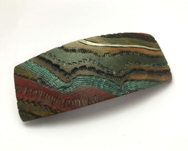 Sea-Waves-Wood-Barrette-Colorful-Hair-Clasp-French-Clip-Wooden-Jewelry-BSeaWaves-W-10x4.5-27-RW-IMG_3610.jpg