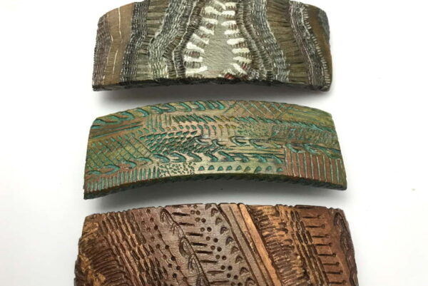 3-Colorful-Wooden-Barrettes-Hair-Jewelry-Detailed-Hair-Barrette-BAR-3-O-O-RWCL-IMG_3663.jpg