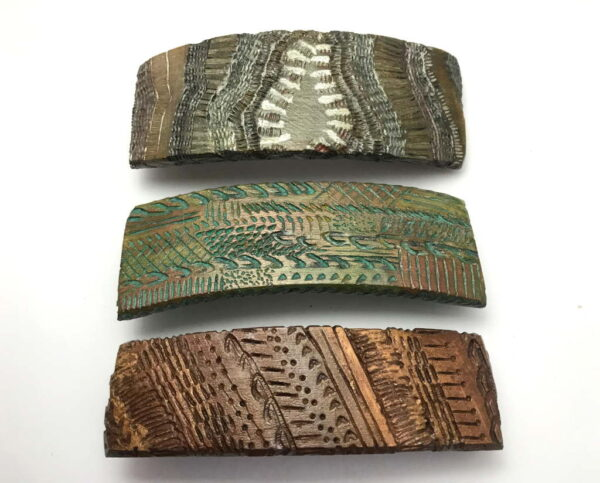 3-Colorful-Wooden-Barrettes-Hair-Jewelry-Detailed-Hair-Barrette-BAR-3-O-O-RWCL-IMG_3663.jpg