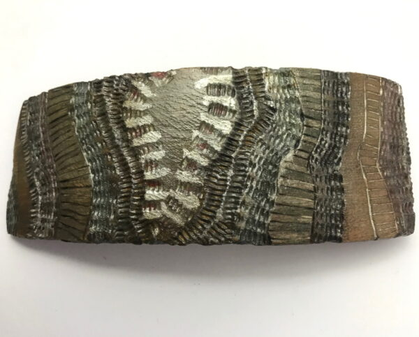 The-Center-Barrette-Wooden-Barrette-Muted-Brown-with-Pyro-Designs-Hair-Jewelry-BAR-20TheCenter-RWCL-IMG_3658.jpg