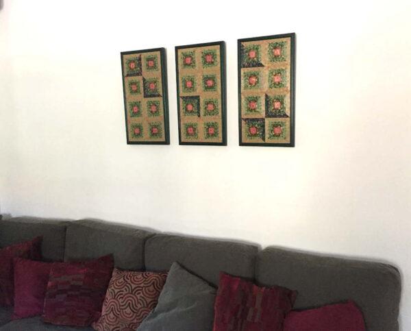 3-Piece-Green-Colored-Wall-Art-Wooden-Wall-Quilt-Wall-Art-FA-Triptych-Wall-Art-56x303-pine-RWBCrT-IMG_0333.jpg