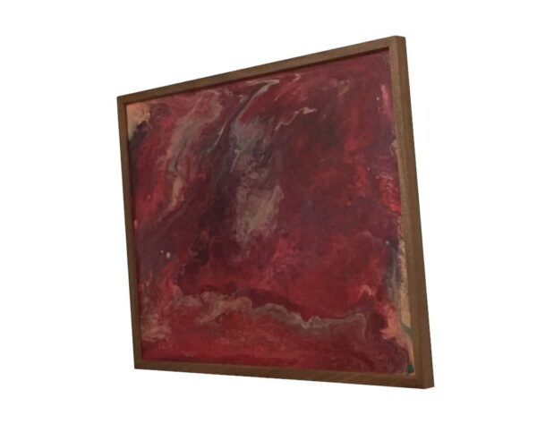 Abstract-Framed-Art-Chaos-Red-Wall-Art-Home-Decor-FA-Chaos-71x53-polysap-RWLB-IMG_0436.jpg