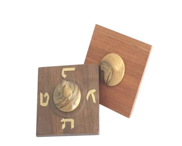 Big-Flat-Dreidles-Wooden-Dreidels-Hanukkah-Spinning-Tops-DRE-F-2-imbuetim-RWPI-IMG_1080.jpg