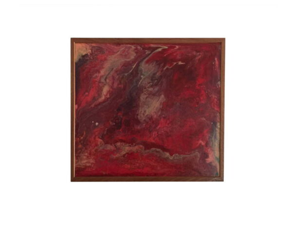 Chaos-Abstract-Art-Red-Wall-Art-Colorful-Wall-Decor-FA-Chaos-71x53-polsap-RWPM-IMG_0690.jpg
