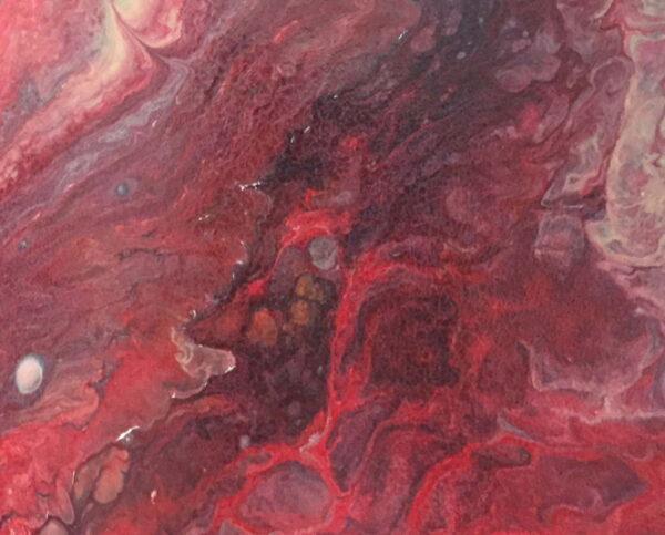 Chaos-Framed-Art-Red-Purple-Wall-Art-Untamed-Wall-Decor-FA-Chaos-71x53-polysap-RW-IMG_0694.jpg