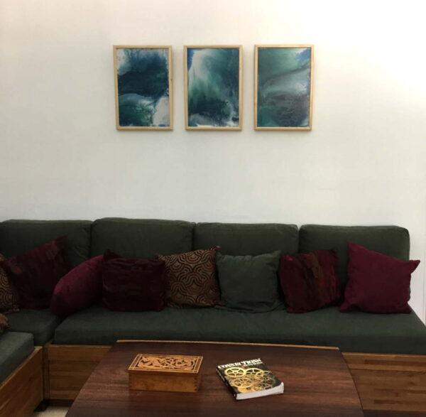 Cool-Blue-Framed-Art-Storm-Triptych-Wall-Art-Home-Decor-WallArt-Storm-Triptych-36x52-PoliPine-RWCL-IMG_0360.jpg
