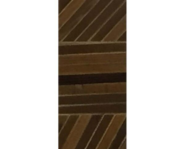 Detail-Off-Kilter-Small-Framed-Wooden-Wall-Art-Framed-Wood-Art-FA-Off-Kilter-17x43-pine-RWCr-IMG_0487.jpg