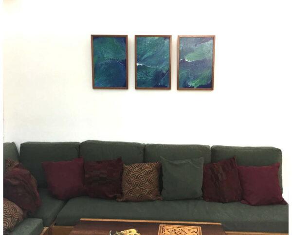 Earth-Triptych-Framed-Art-Wall-Art-in-Blue-Colorful-Home-Decor-FA-Earth-36x53-Polysap-RWBCr-IMG_0373.jpg