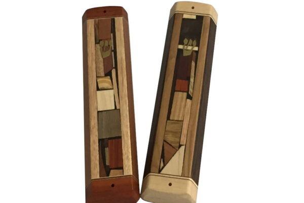 Mosaic-Extra-Extra-Wide-Mezuzah-Case-Mosaic-Wood-Mezuzah-Jewish-Housewarming-Gift-MEZ-MXXW-2-O-RWPI-IMG_1110.jpg