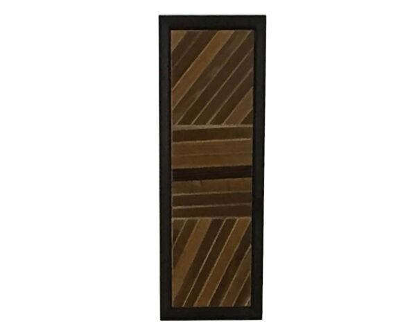 Off-Kilter-Small-Wood-Quilt-Wood-Wall-Art-Reclaimed-Wood-Art-FA-OffKilter-17x43-pine-RWICrBP-IMG_0487.jpg