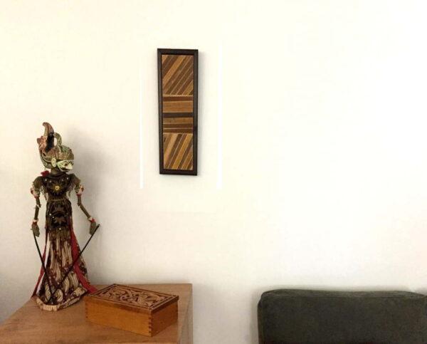 Off-Kilter-Small-Wooden-Wall-Quilt-Reclaimed-Wood-Geometric-Art-Rustic-Wall-Art-FA-OffKilter-17x43-pine-RWBP-IMG_0541.jpg