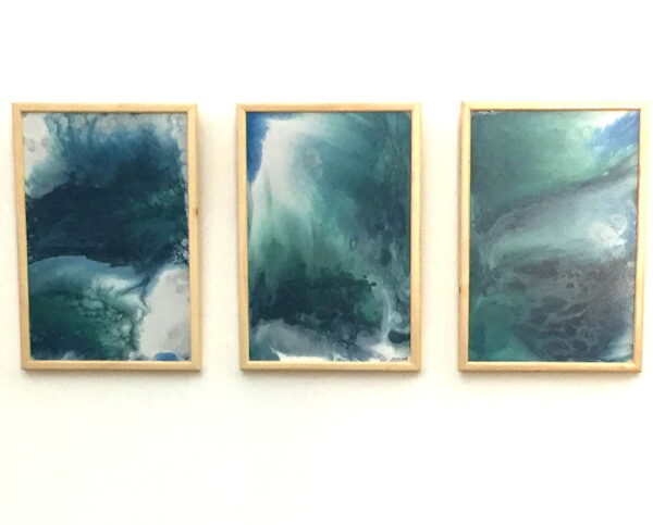 Storm-Triptych-Wall-Art-Blue-Hues-Acrylic-3-Piece-Wall-Art-Home-Decor-FA-StormTriptych-36x52-polipine-RWBCr-IMG_0360.jpg
