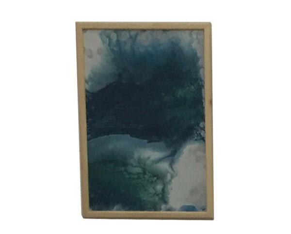 Storm-in-Blue-Triptych-Left-Panel-Bluesy-Wall-Art-Home-Decor-WallArt-Storm-36x52-PoliPine-RWCL-IMG_0360.jpg